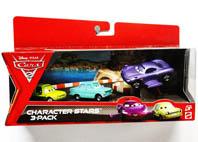 игрушки машинки тачки 2
